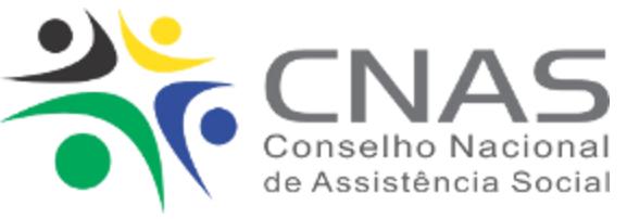 CNAS_2