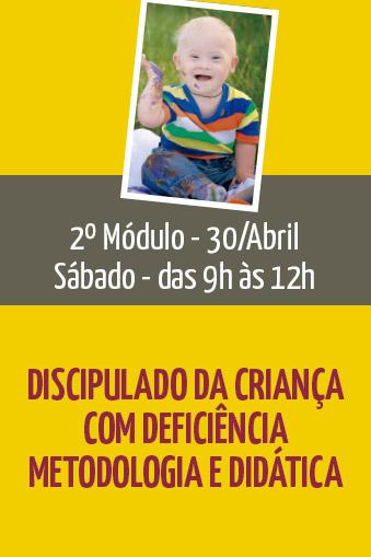 curso_especial_30_abril_miniaturas