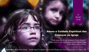 Convite Abuso Espiritual (1)