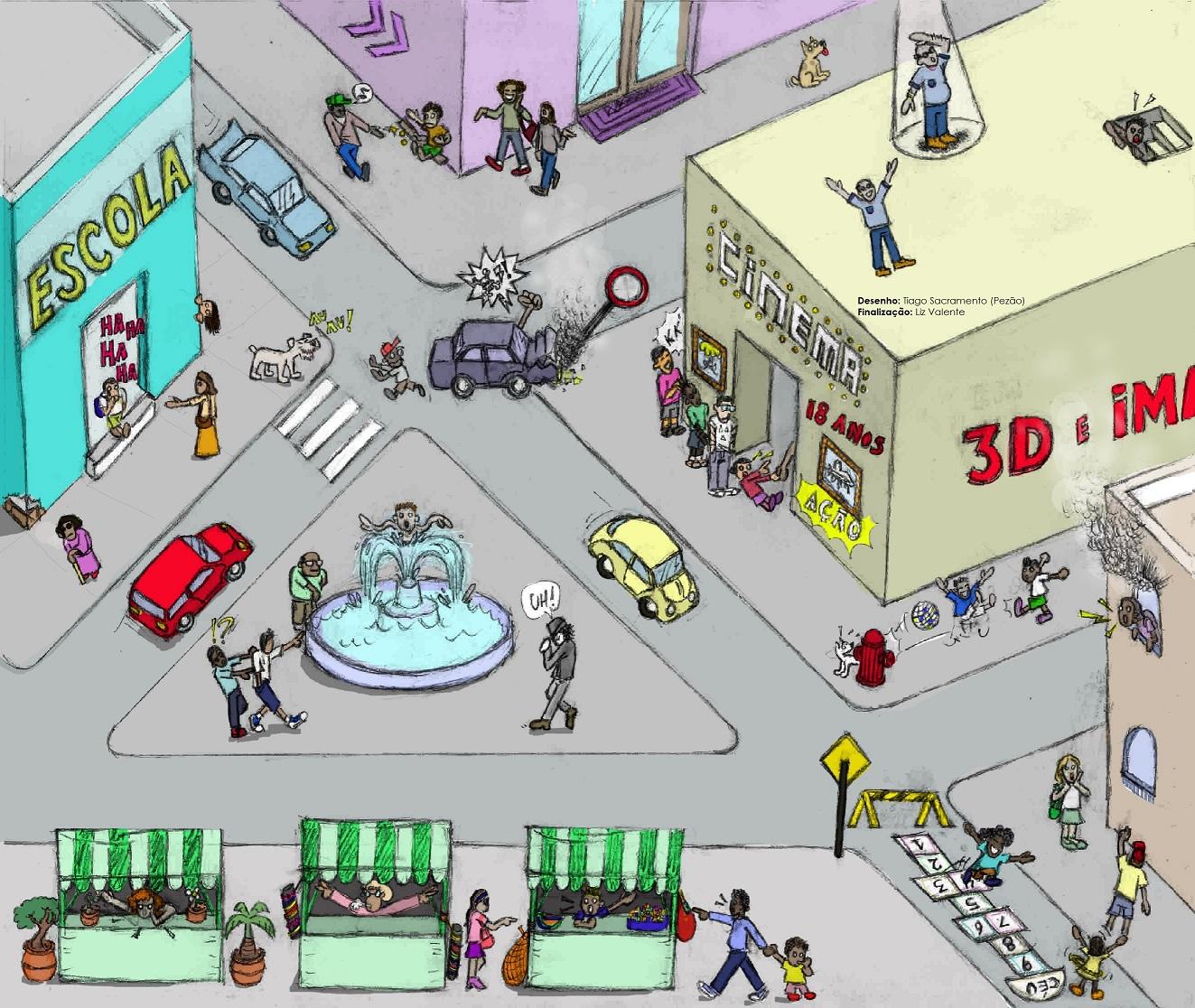 Desenho-colorido_com créditos