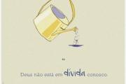 frase_oqvq_web_17