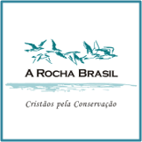 a_rocha_logo