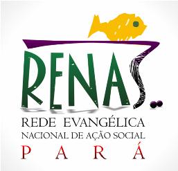renas_pa_logo