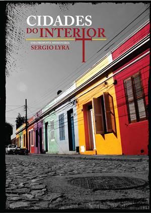 Livro - Cidades do Interior.cdr