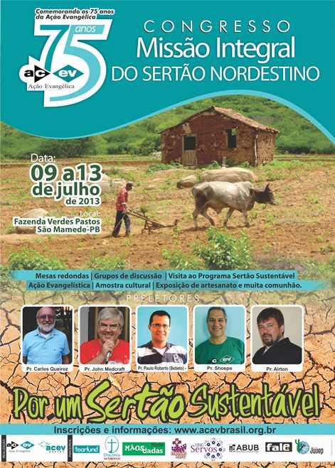 cartaz_congresso2