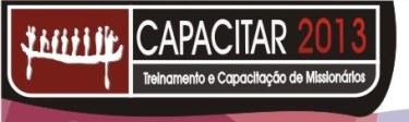 P10_19_07_13_logo_Capacitar2013