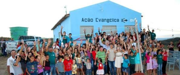 p10_06_09_13_nasce_igreja2
