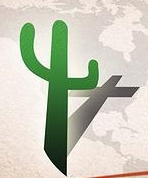 p10_16_10_13_CNM2_logo