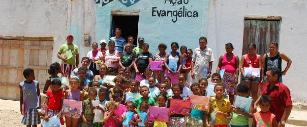 p10_07_02_14_campanha_igreja_quilombola