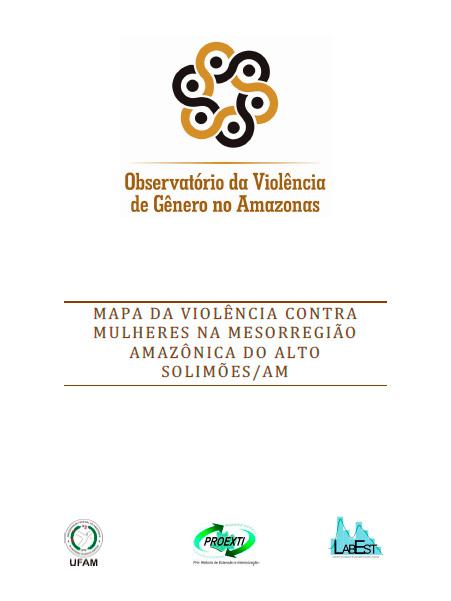 mapa_violencia_mulher
