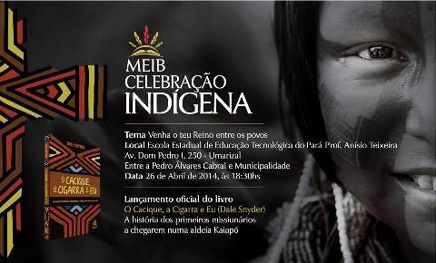 meib_celebracao_indigena