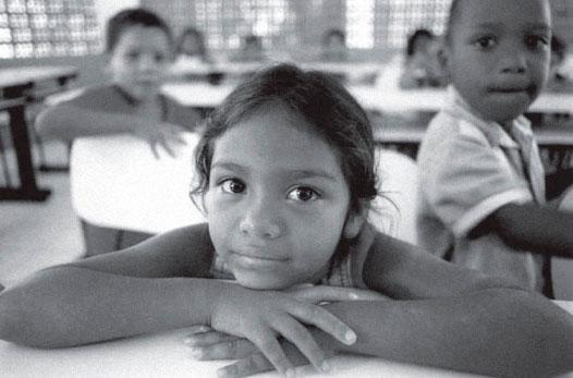 UNICEF/BRZ/Mila Petrillo