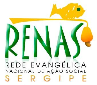 renas_se_reduz