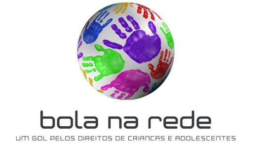 BolanaRedeLogo1