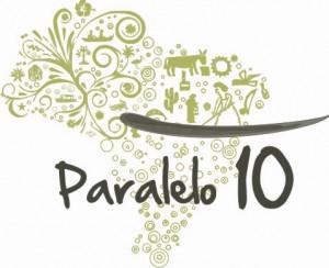 Logo_paralelo10