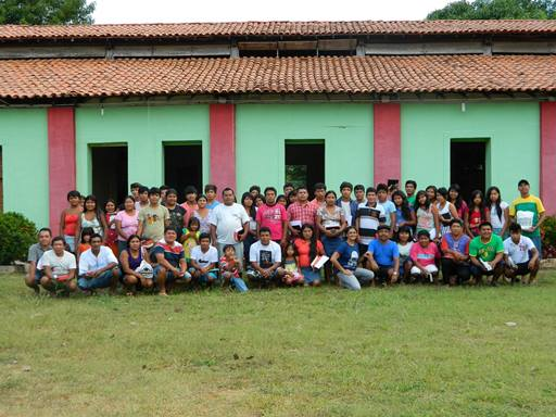 P10_20_06_14_Alunos_indigenas2