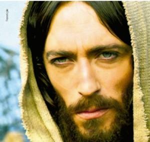 Jesus_conexoes