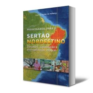 P10_25_07_14_Livro_Missionarios_Sertao