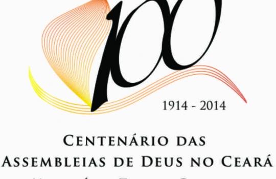 P10_13_08_14_Logo_centenario_assemb_deus