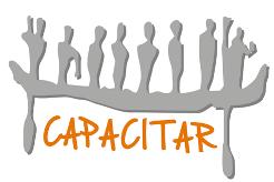 P10_15_08_14_Logo_capacitar
