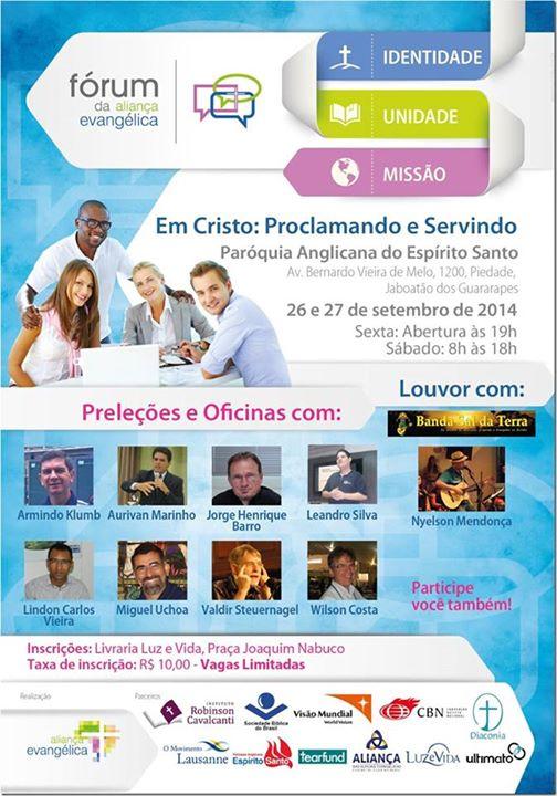 P10_alicanca_forum