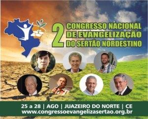 banner_congresso_evangelizacao_sertao