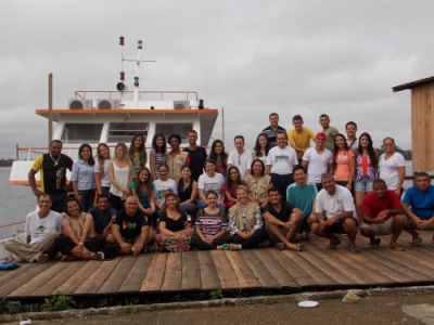 p10_18_08_14_voluntarios_Asas