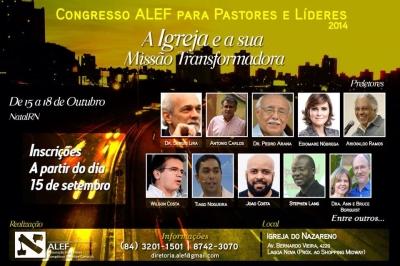 congresso-alef