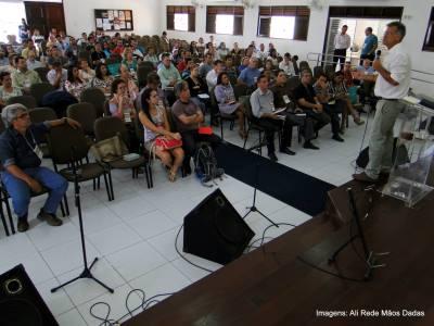 congresso_alef_publico
