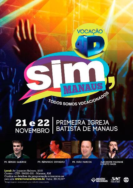 SIM_MANAUS