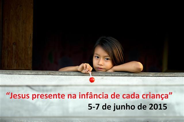 p10_29_05_15_oracao_criancas
