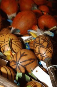 Foto: http://memoria.ebc.com.br/agenciabrasil/galeria/2003-04-19/19-de-abril-de-2003