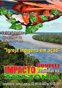 5 - CONPLEI RIO NEGRO