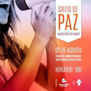P10_29_07_15_grito_de_paz_manaus