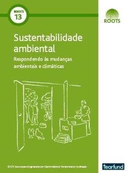 Sustentabilidade_ambiental