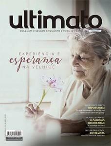 Prat_21_08_15_ultimato_capa