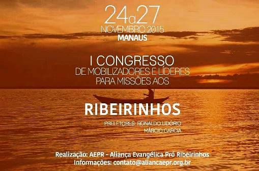 P10_11_09_15_Congresso_manaus_ribeirinhos