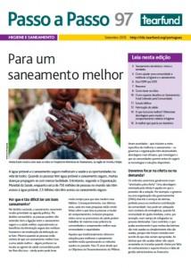 P10_16_09_15_Passoapasso_higiene_saneamento_ok