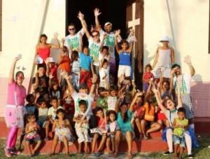 P10_21_09_15_Amazonia