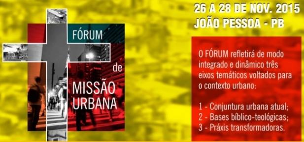 Forum_missao_urbana2
