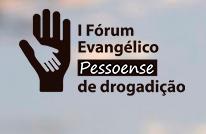 Forum_evangelico_drogadição