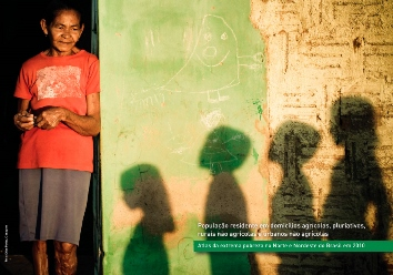 P10_09_11_15_atlas_pobreza2