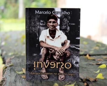 P10_25_11_15_Inverso