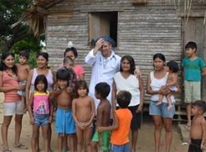 P10_12_01_16_médico_Pará