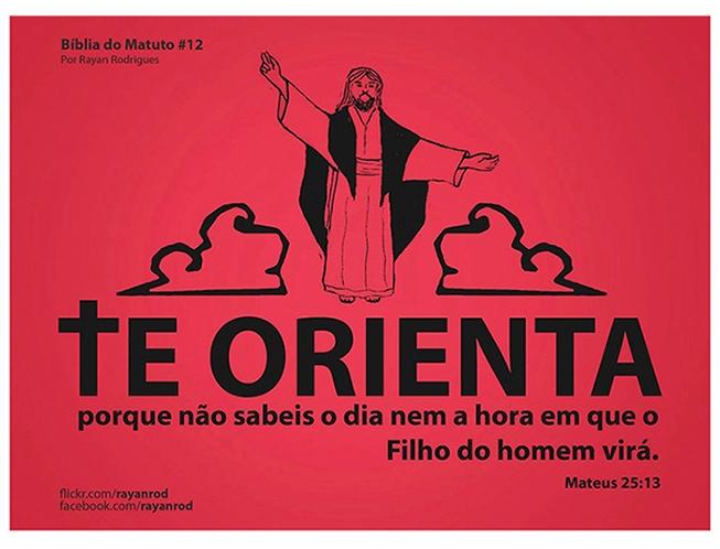 P10_17_02_16_Biblia_matuto_12