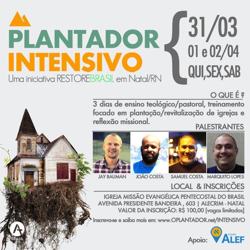 P10_26_02_16_plantador