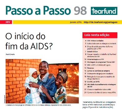 P10_07_03_16_passoapasso-aids-tearfund