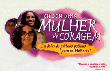 P10_11_03_16_campanhamulherdecoragem - Copia