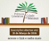 P10_18_03_16_premio_literario_Manaus
