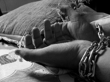 trafico_humano-imagens_evangelicas_-_flickr-cc